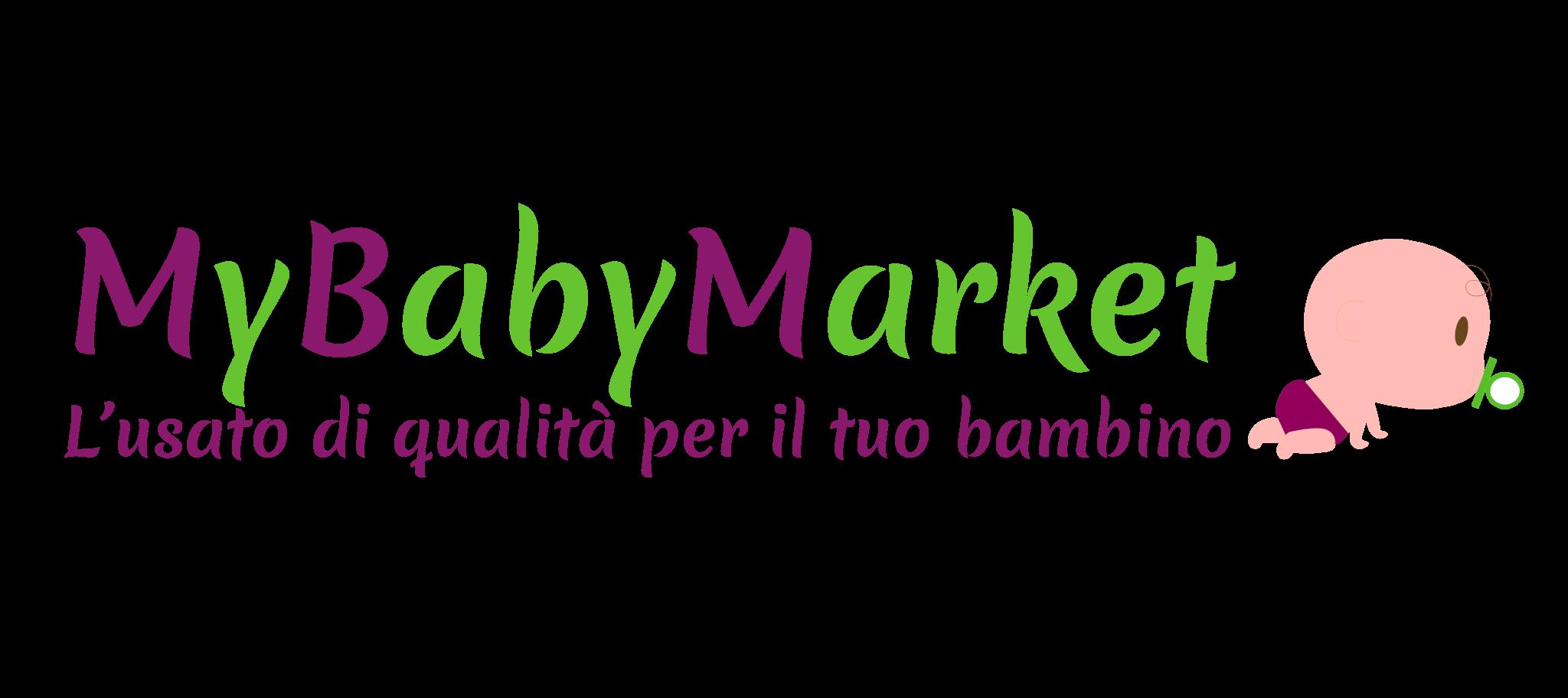 MyBabyMarket