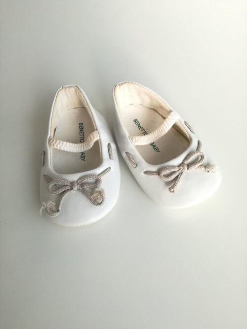 scarpe Archivi MyBabyMarket